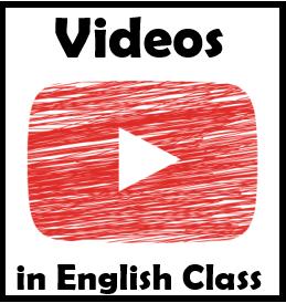 VideosinEngClassicon
